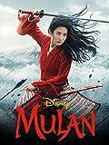 Mulan [dt./OV]
