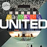 Live in Miami - Hillsong United
