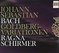 Goldberg Variations (2010-04-13)