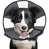 ZenCone Soft Recovery Collar