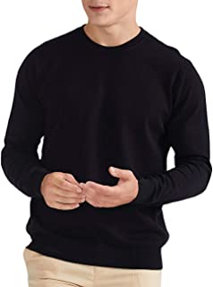 Best slim fit knitwear Reviews