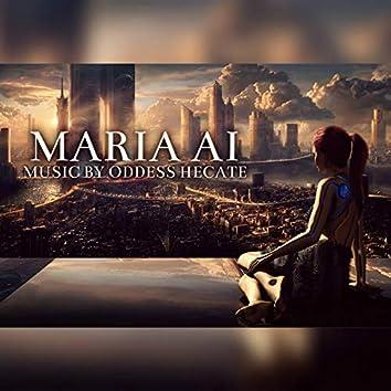 Maria AI