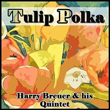 Tulip Polka