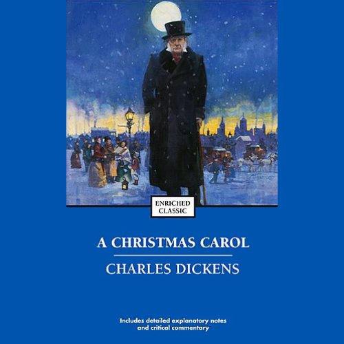 A Christmas Carol (Simon & Schuster Edition)