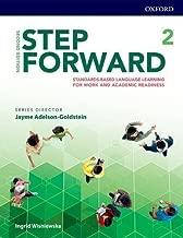 Best step forward textbook Reviews