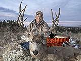 Eastmans' Hunting Journal 2011 Deer Hunt Winner