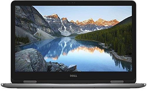 Dell Inspiron 17-R 7773 Laptop 17-Zoll