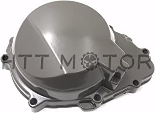 zx6r tank cover