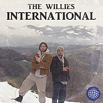 The Willies International