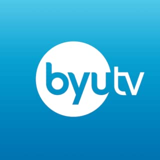 BYUtv old app for auto updating to new app