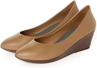 walk&rest shoes