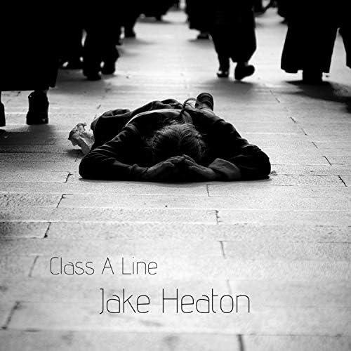 Jake Heaton