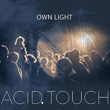 Own Light