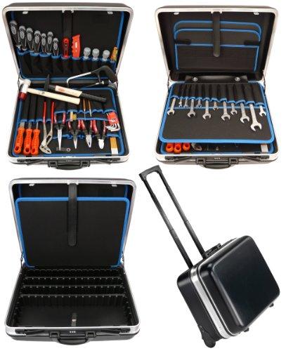 Famex 606-79 - Caja de herramientas