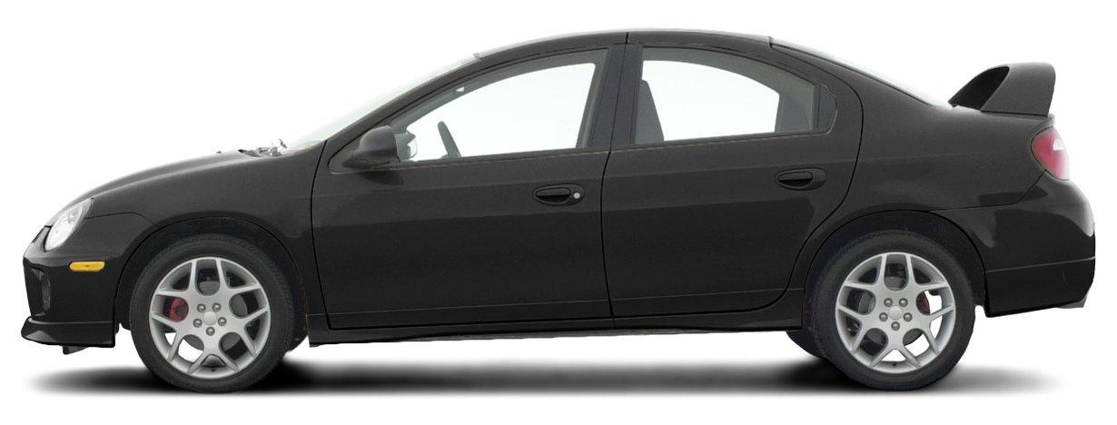 Amazon Com 2004 Dodge Neon Reviews Images And Specs Vehicles