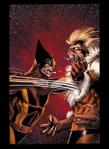 Essential X-Men, Vol. 7 (Marvel Essentials) -  Claremont, Chris, Paperback