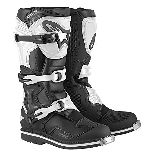 BOTAS ALPINESTARS MOTOCROSS TECH 1