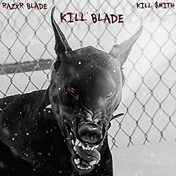 Kill Blade