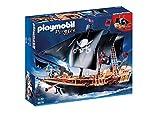 Playmobil Pirates Buque Corsario, 6678