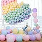 party balloons, End of 'Related searches' list