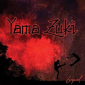 Yama zuki