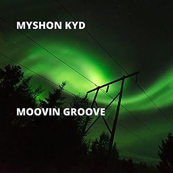 Moovin Groove