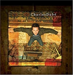Reverbere by CHARLES DUBE (2010-08-07)