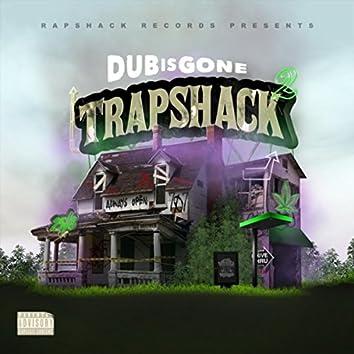 Dubisgone Trapshack 2