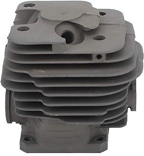 Slitstarkt cylindersats, kompakt storlek Stabilt lättviktscylinderaggregat, industriell applikation Träproduktion Järnvägs...