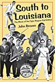 South to Louisiana: The Music of...