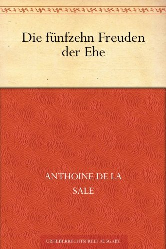 Ebook überlegene liebhaber Die lateinische