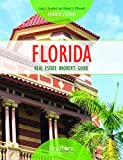 Dearborn Florida Real Estate Brokers Guide: 7th Edition (Paperback)—Comprehensive Florida Real Estate Manual for Brokers