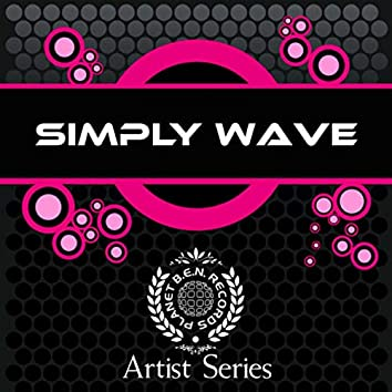 Simply Wave Works