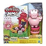 Play-Doh 632961 Juego, Multicolor, Talla única