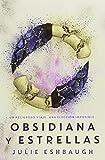 Obsidiana y estrellas: Marfil y hueso, 2