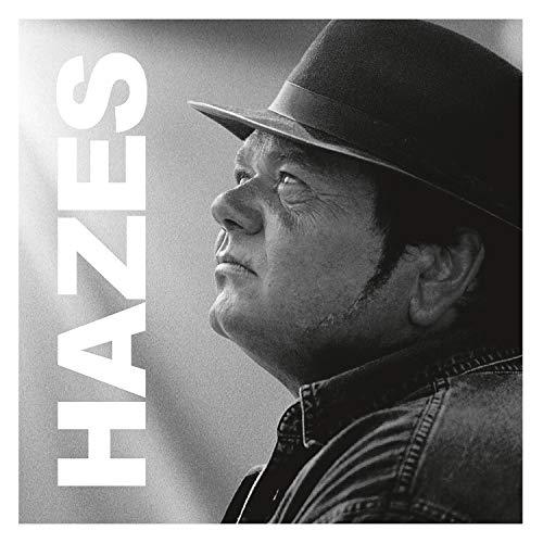 Hazes [Vinyl LP]