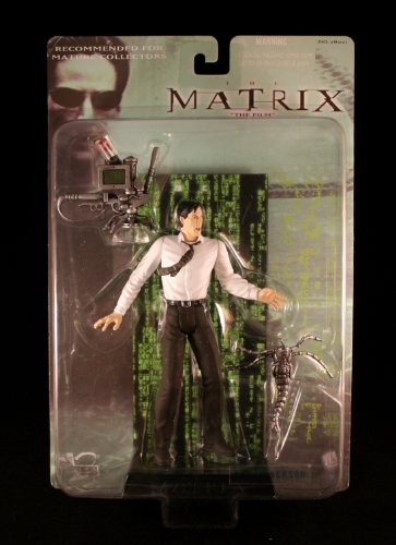 10 best matrix neo for 2020