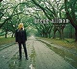Low Country Blues - regg Allman
