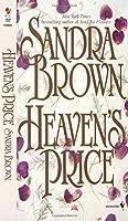 Heaven's Price: A Novel