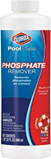1 qt phosphate remover