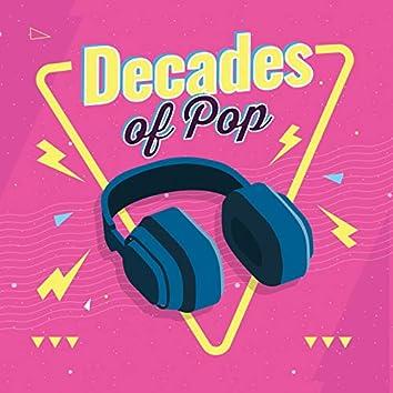 Decades of Pop