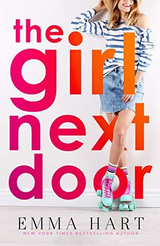 The Girl Next Door (English Edition)