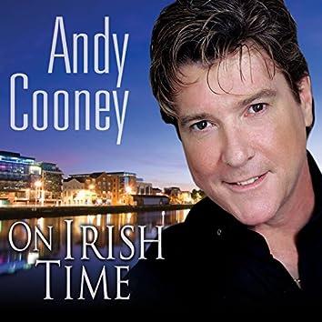 On Irish Time