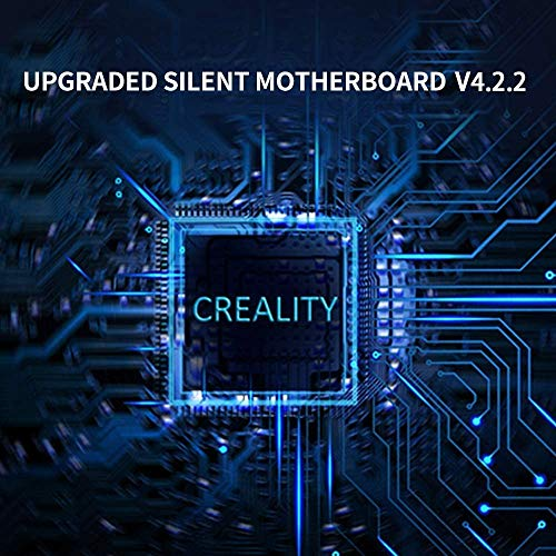 Creality 3D – Ender-5 Pro - 2
