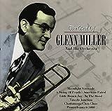 The Best of Glenn Miller and