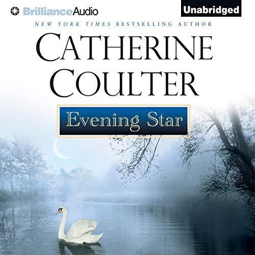 Evening Star: Star Quartet, Book 2 audiobook cover art