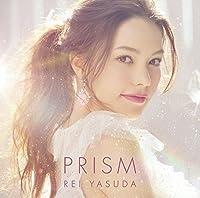 PRISM(regular) by Rei Yasuda (2016-02-03)