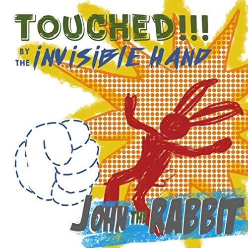 John the Rabbit