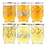 ワンカップ ひやしあめ 檸檬冷やしめ 桜南 冷やし飴 180ml × 6本