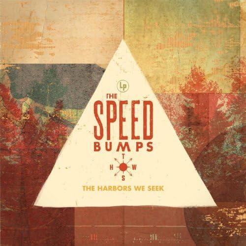 The Speedbumps